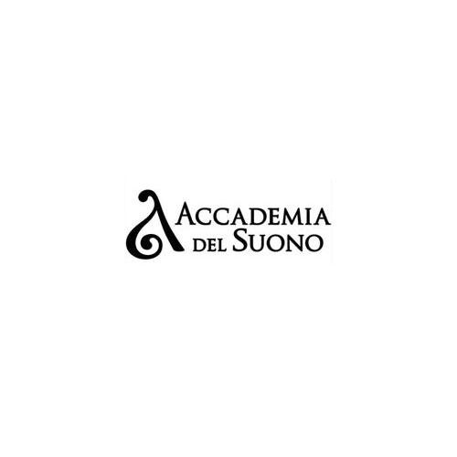 Accademia del Suono