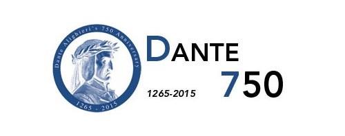 Dante 750