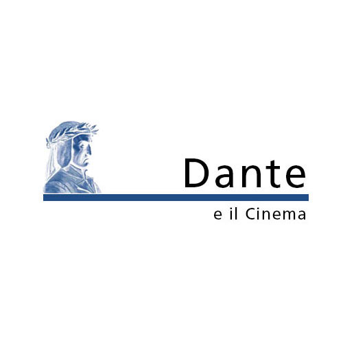 Dante e il Cinema