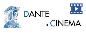 Dante e il Cinema e Dante a Teatro – Video