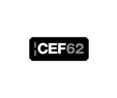cef62