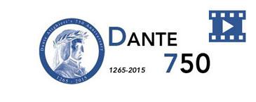 dante750video