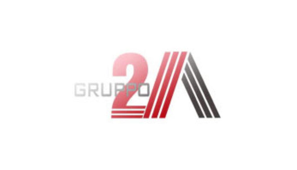 gruppo2a