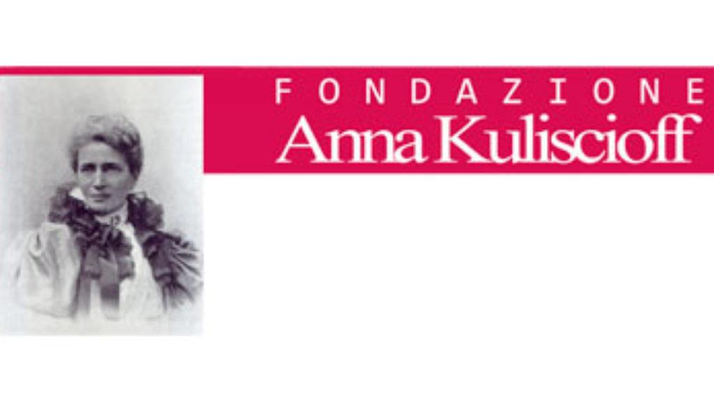 fondazionekuliscioff