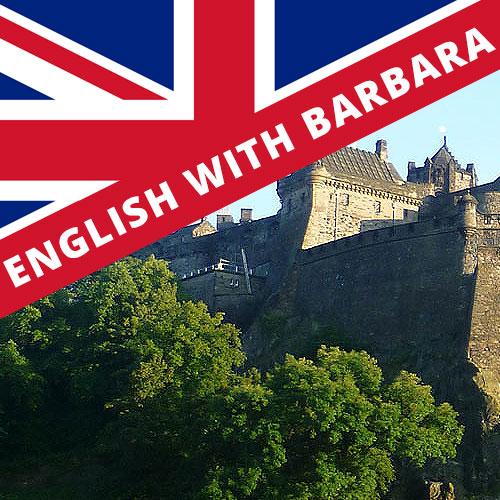 Inglese con Barbara