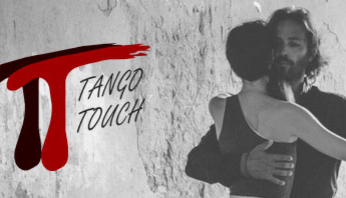 tangotouch