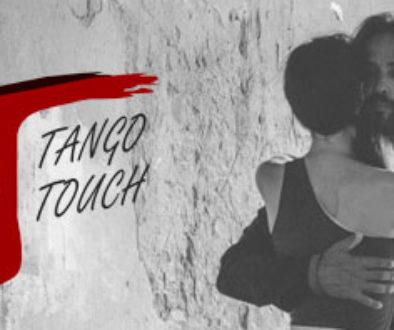 tangotouch