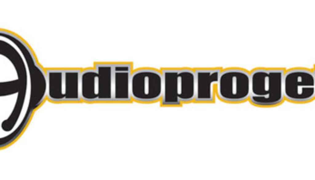 audioprogetti