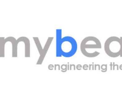 mybeam