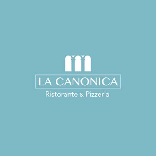 La Canonica – Ristorante & Pizzeria