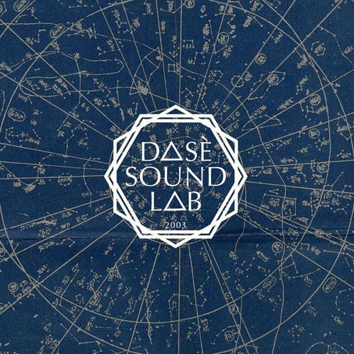 Dasè Soundlab