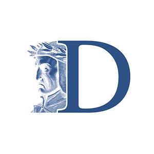 Dante e il Cinema