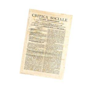 criticasociale