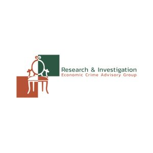 researchinvestigation